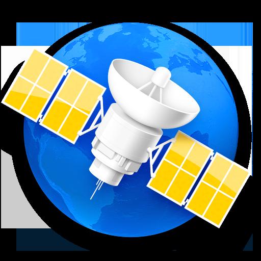 NetNewWire icon